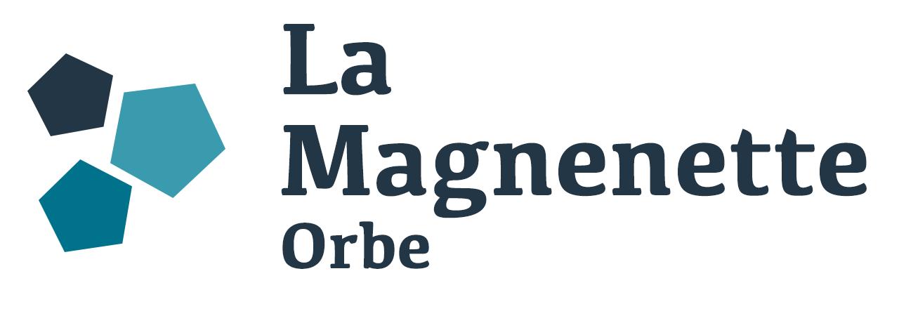 La Magnenette